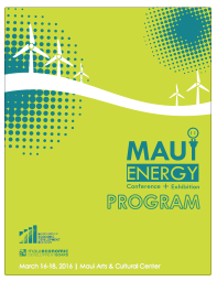 2016 MEConf Program