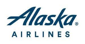 Alaska Air - Maui Energy conference