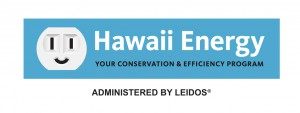 Hawaii Energy - Maui Energy Conference