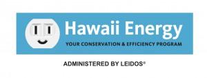 Hawaii Energy - Maui Energy Conference