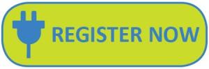 Icon_Register1