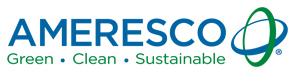 Maui Energy Conference sponsor