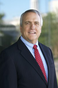 """Opening Keynote by Governor William """"Bill"""" Ritter, Jr."""