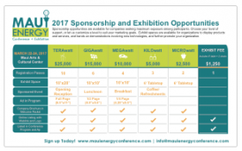 2017-MEC-Sponsor-Exhibitor-Snapshot