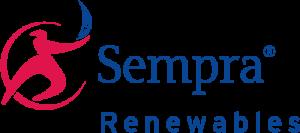 Sempra Renewables Maui Energy Conference