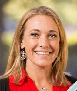 Jennifer Potter, Commissioner, PUC