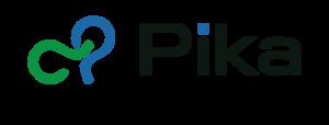 Pika Energy - HEC Sponsor