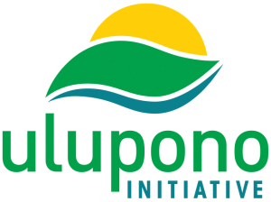 Ulupono Initiative HEC sponsor