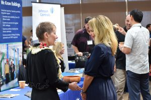 2019 Energy Conference - Hawaii Energy Conference