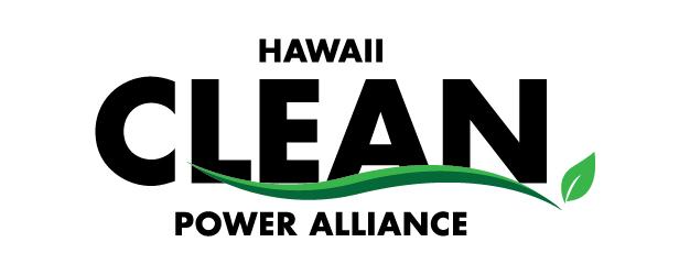Hawaii Clean Power Alliance