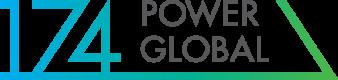 174 Power Global