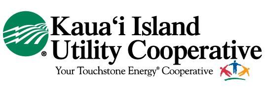 Kaua'i Island Uitility Cooperative
