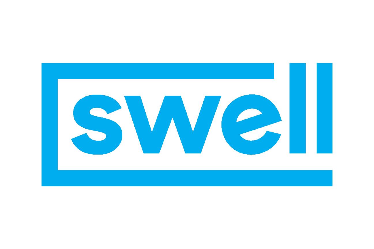 Swell Energy