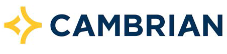 Cambrian Innovations